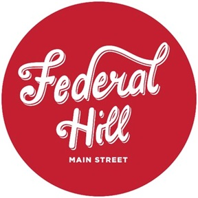 Federal Hill Mainstreets